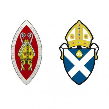 Scottish Episcopal Church, Diocese of Edinburgh